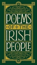 Various Poems of the Irish People (Barnes & Noble Collectible Classics: Pocket Edition)