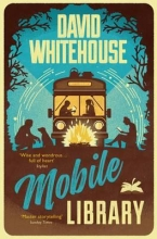 Whitehouse, David Mobile Library