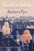 Pym, Barbara Quartet in Autumn