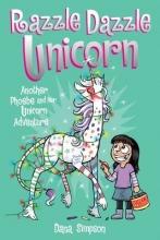 Simpson, Dana Phoebe and Her Unicorn 4