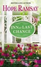 Ramsay, Hope Inn at Last Chance