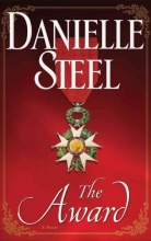 Steel, Danielle The Award