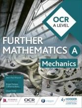 Jean-Paul Muscat OCR A Level Further Mathematics Mechanics
