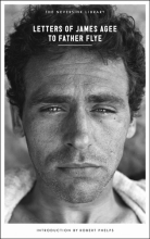 Agee, James Letters of James Agee to Father Flye