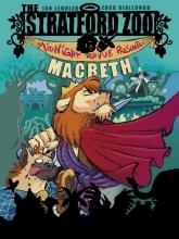 Lendler, Ian The Stratford Zoo Midnight Revue Presents Macbeth