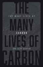 Dag Olav Hessen The Many Lives of Carbon
