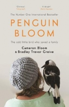Bloom, Cameron Bloom*Penguin Bloom