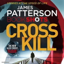 Patterson, James Cross Kill