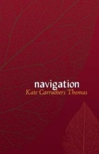 Kate Carruthers Thomas Navigation
