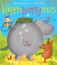 Ada Grey, Steve Smallman & Hippobottymus