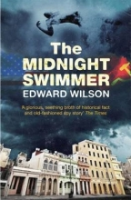Wilson, Edward Midnight Swimmer