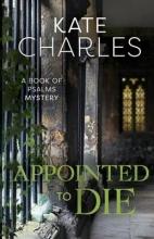 Charles, Kate Appointed to Die