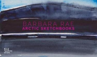 Barbara Rae, Barbara Rae