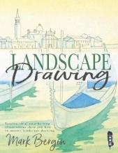 Bergin, Mark Landscape Drawing