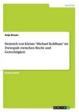 Brauer, Anja Heinrich von Kleists