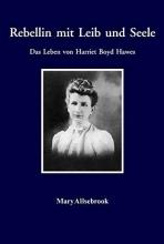 Allsebrook, Mary Rebellin mit Leib und Seele