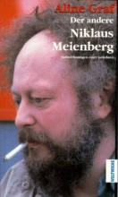 Graf, Aline Der andere Niklaus Meienberg