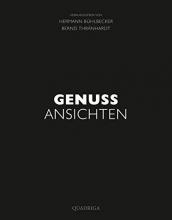 Bühlbecker, Hermann Genuss-Ansichten