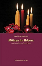 Hammerschmidt, Jupp Möhren im Advent