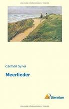 Sylva, Carmen Meerlieder