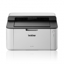 , Laserprinter Brother HL-1110