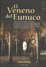 Kresdez, Juan El veneno del EunucoThe Venom of the Eunuch