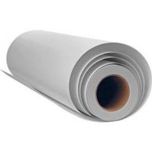 , Inkjetpapier Canon 610mmx30m 140gr mat gecoat