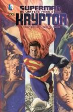 Bates,,Cary/ Arlem,,Renato Superman Hc01. de Laatste Familie van Krypton