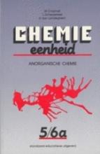 Chemie Eenheid 5/ 6a - Anorganische Chemie
