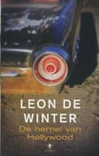 Leon de Winter De hemel van Hollywood