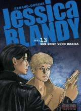 Denauw,,Renaud/ Dufaux,,Jean Jessica Blandy 13