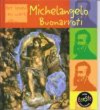 Richard  Tames Michelangelo Buonarotti