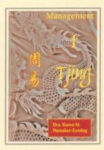 K.M. Hamaker-Zondag , Management I Tjing