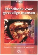 Wim Kijne , Handboek voor Gevoelige Mensen