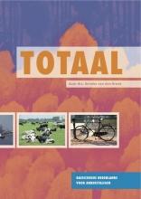 Broek, A.A.D.M. van den Totaal + CD-ROM
