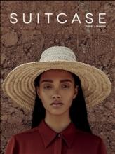 Suitcase Volume 16 2016