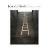 Denk , Cd denk - c.1300 - c.2000 - piano