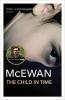 Ian Mcewan, Child in Time
