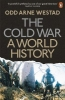 Arne Westad Odd, Cold War