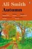 Smith Ali, Autumn