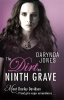 Jones, Darynda, Dirt on Ninth Grave