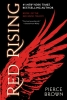 Brown Pierce, Red Rising