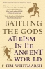 Whitmarsh,T.,Battling the Gods