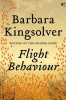 <b>Kingsolver, Barbara</b>,Flight Behaviour