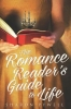 Pywell Sharon, Romance Reader's Guide to Life