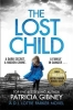 Patricia Gibney, The Lost Child