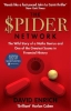 Enrich David, Spider Network