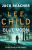 <b>Child Lee</b>,Blue Moon
