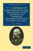 <b>A. E. Shipley</b>,`J.` A Memoir of John Willis Clark, Registrary of the University of Cambridge and Sometime Fellow of Trinity College