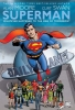 Moore, Alan, Superman
